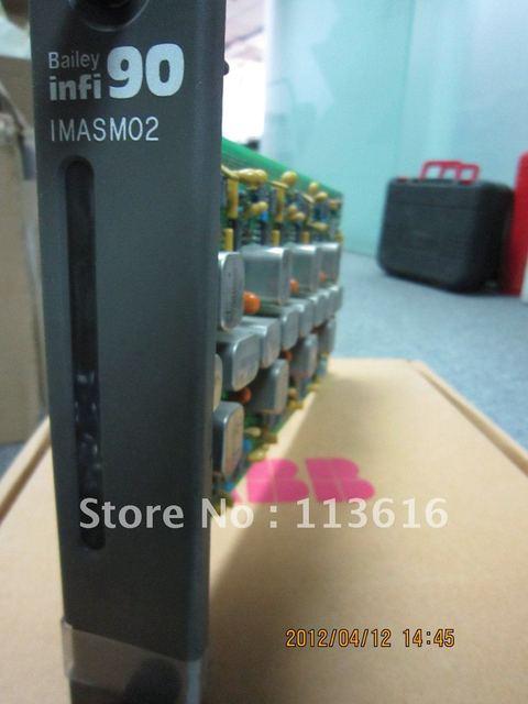 US $60 0 |TA523 1SAP180500R0001 ABB PLC INFI90 DCS ZC800 PRICE on  Aliexpress com | Alibaba Group