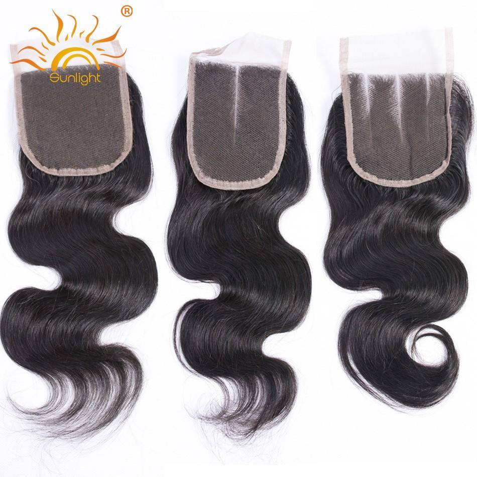 Brazilian-Body-Wave-With-Closure-Brazilian-Virgin-Cheap-3-Bundles-Human-Hair-With-Closure-7A-Brazilian