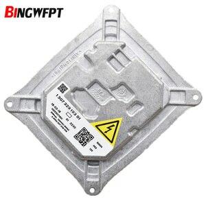 Image 3 - Nowy Xenon HID statecznik reflektora moduł 1307329153 130732915301 1307329193 130732919301 dla BMW 328i/328xi/335i/335xi E90 M3