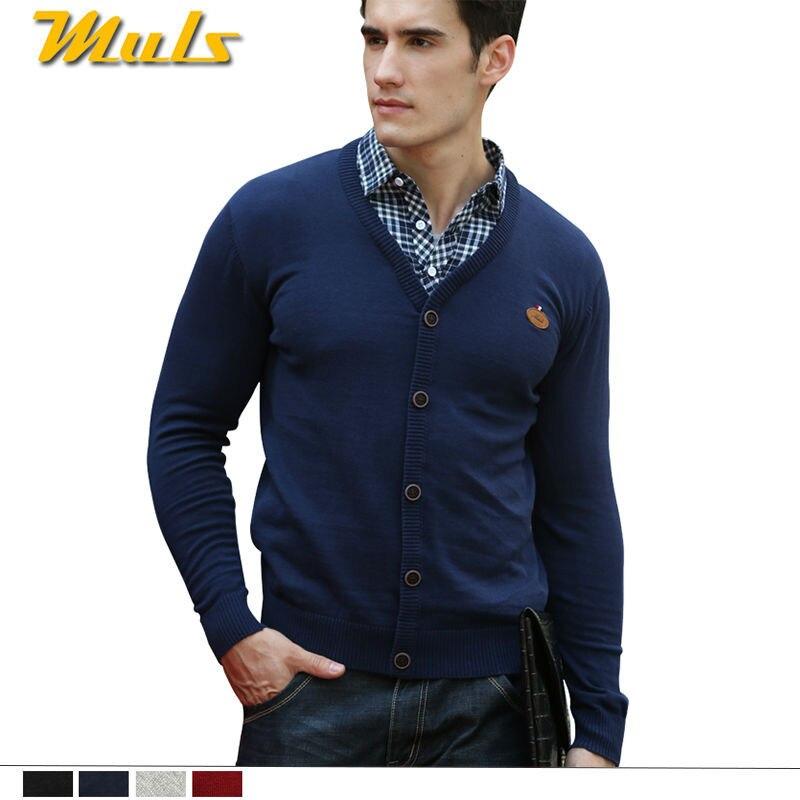 Trui Met Overhemd Heren.Plus Sized Heren Vest Truien Koop Shirt Collor Sociale Man Schildpad