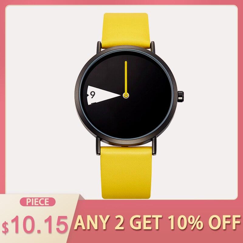 SHENGKE Quarz Armbanduhren Uhr Frauen Mode Luxus Kreative Montre Femme Top Marke Uhren Leder Uhr Reloj Mujer