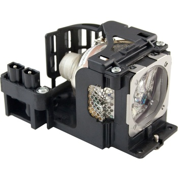 Replacement projector lamp 610 323 0726/POA-LMP90/LMP90/POA-LMP106/LMP106 /610-332-3855 / 610-323-0726 for SANYO / EIKI фото
