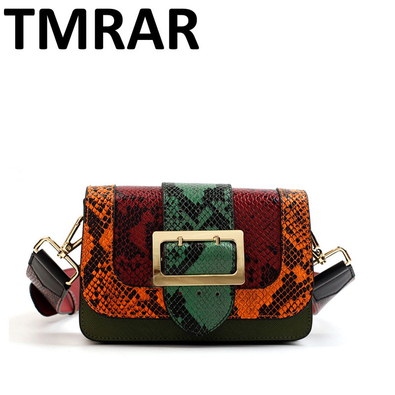 New Split leather snake skin pattern women trunker handbag high chic lady fashion modern shoulder bags madam seeks boutiqueM2057 new split leather snake skin pattern women trunker handbag high chic lady fashion modern shoulder bags madam seeks boutiquem2057