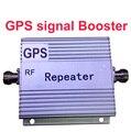 Ampliador de sinal de reforço de sinal gps gps gps rf repetidor de sinal impulsionador repetidor móvel do spg GPS reforço
