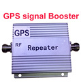 signal booster gps signal enlarger gps booster gsp repeater mobile gps signal rf repeater GPS booster