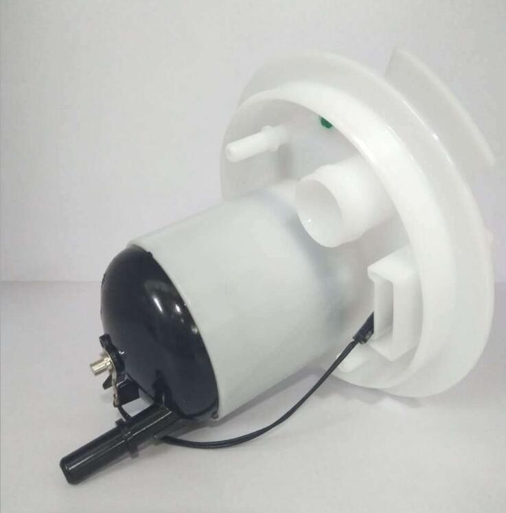 Nuevo Tanque De Combustible De Gasolina De Filtro De Aceite Lr043420 Para Cubierta De Polvo Land Rover Lr4 A Juego En Color