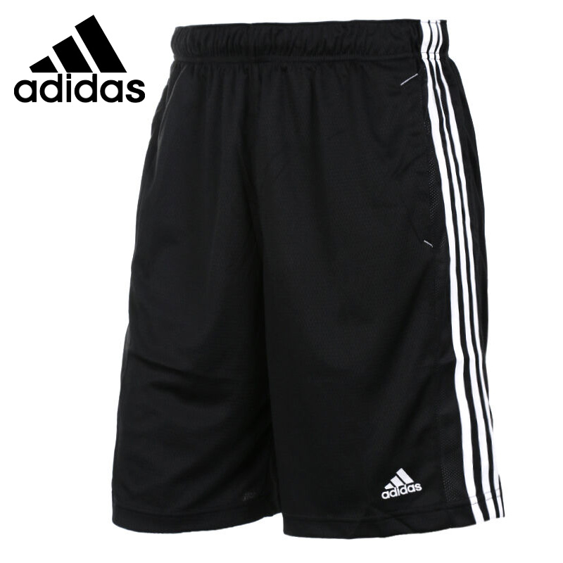 Online Get Cheap Adidas Shorts Men -Aliexpress.com | Alibaba Group