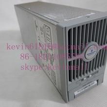 Emerson R48-2900U 48 В 2900 Вт Выпрямитель модуль связи Преобразователь мощности, регулируемое напряжение
