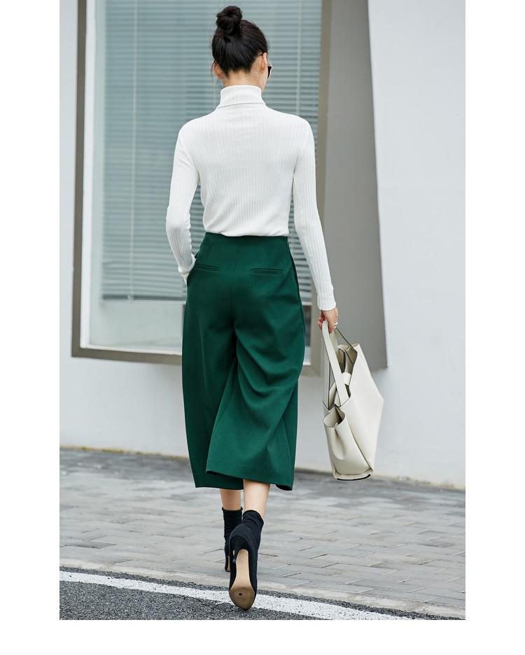 Cinturón de mujer vestido adornado manga Simple elástico faja hebilla de  oro mujeres faja de estilo ancho cinturones de cuerpo Pasek cinturón mujer fe01d25d9fa7