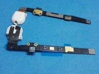 Headphone Audio Jack Port Flex Cable Ribbon For Ipad Mini 3 2 A1599 A1600 A1489 A1490