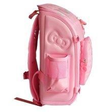 New school fashion children #8217 s backpacks backpack for girl bags children school backpacks children bag for girls ER11 cheap School Bags Neoprene Animal Prints zipper 2025 36cm 27cm 930g 14cm bownmj