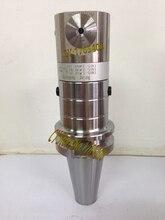 Nowy Precisoin BT40 LBK5 75 Arbor + CBH 53 70mm głowica wiercąca 0.01mm wzrost klasy frezarka CNC narzędzie tokarskie