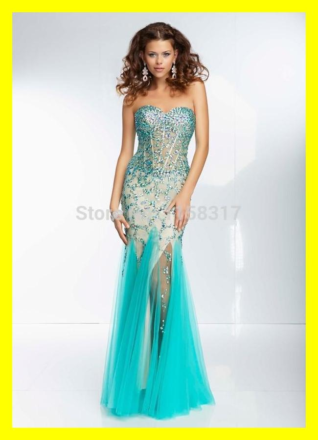 Gothic Prom Dresses Dress Hire Junior Plus Size Lime Green Trumpet ...
