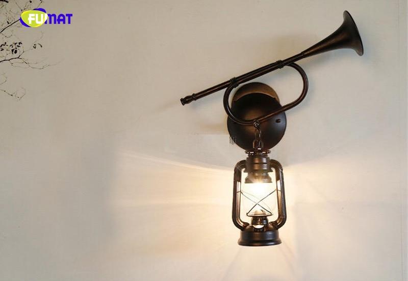 Koresene Lamp 13