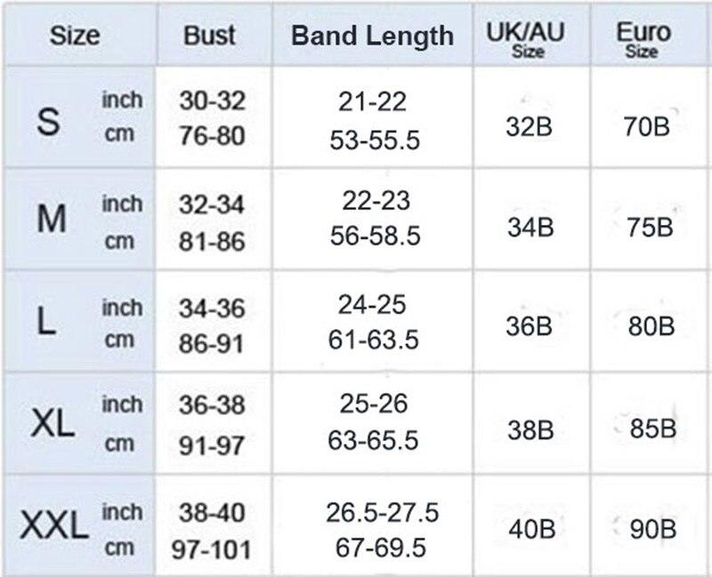size-charts-Bra-916
