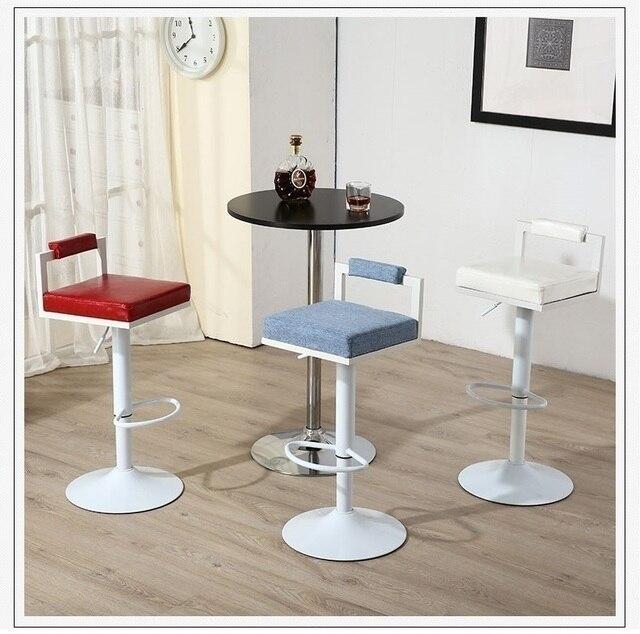 Wohnzimmer stuhl Wohnung esstisch stuhl möbel einzelhandel wholesale ...