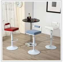 living room stool Apartment dining table chair furniture shop retail wholesale free shipping bedroom stool
