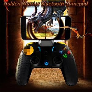 Image 3 - New PG 9188 Universal Grip Gamepad Eat Chicken Artifact PG 9120 Stretch Bluetooth Handle High Quality For Apple