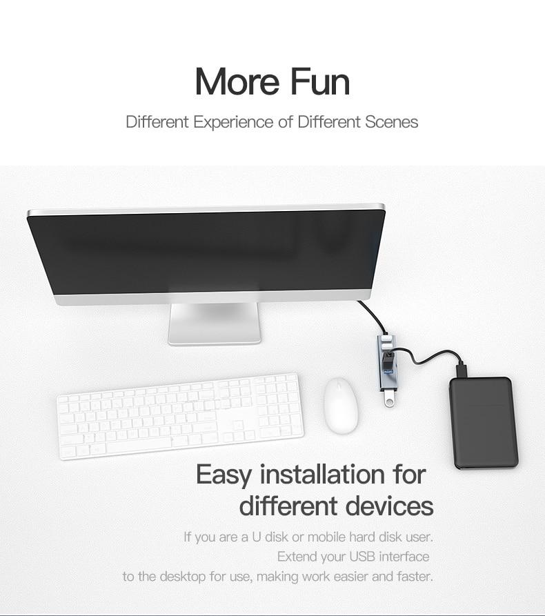 USB HUB (13)