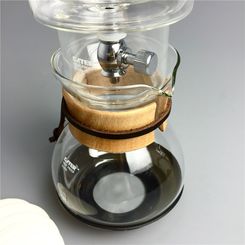 Machine Dirham AED Coffee