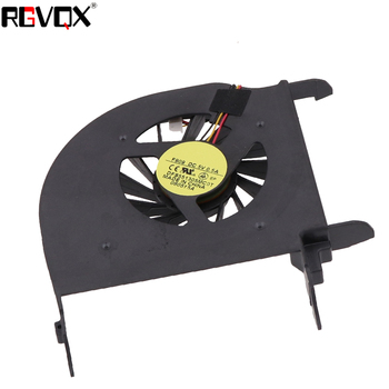 цена на NEW Laptop Cooling Fan For HP Pavilion DV7-2000 For PM55 motherboard PN: DFS551305MC0T 055613RIS CPU Cooler/Radiator
