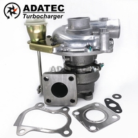 IHI Turbo charger RHF5 8972402101 turbine VIDA VA420037 VB420037 VC420037 turbolader for Isuzu D MAX 2.5 TD 136 HP 4JA1 L 2004