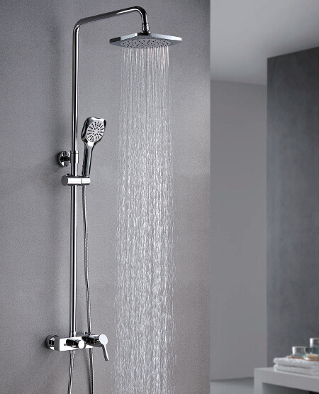 flush mounted rain shower head. awesome shower jets system rain head ceiling mount stall hot  wall mounted diverter sf rainfall with flush heads Flush Mount Ceiling Shower Heads Best Stainless Steel With