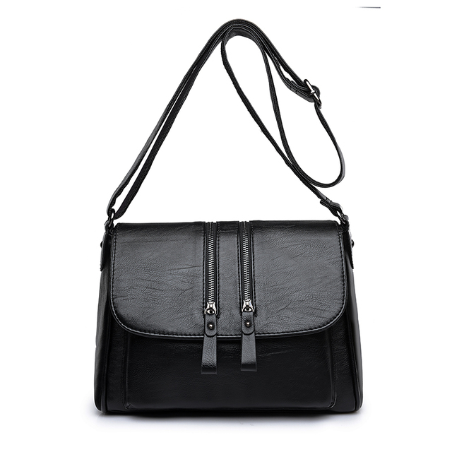 Women's Shoulder Bags PU...