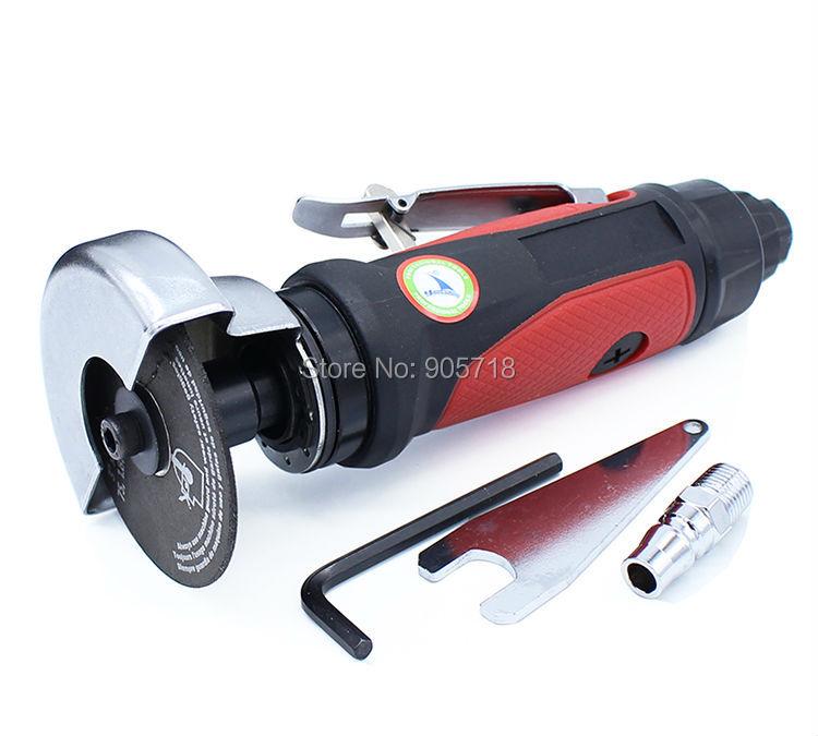 823 3inches air cut-off tools 1