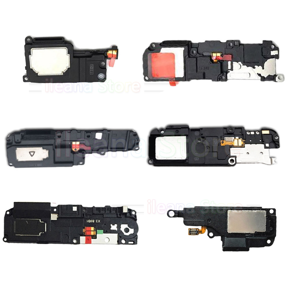 XIAOMIN 10 PCS Front Housing Adhesive for Nokia 6.1 Replacement