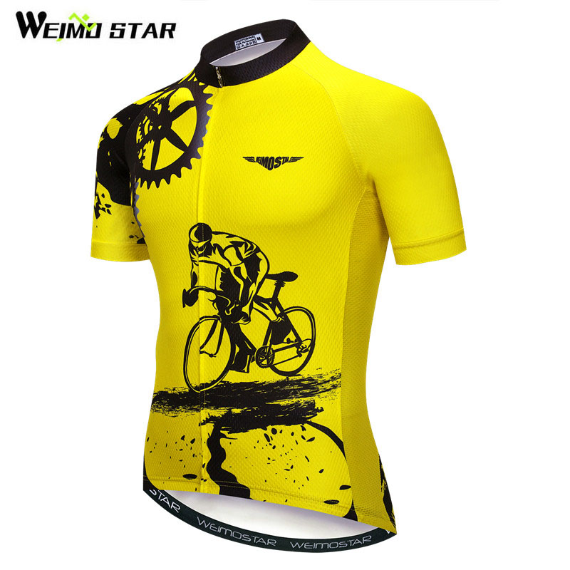 Women/'s Pokemon Cycling Jersey