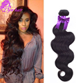Unprocessed Virgin Body Wave Mongolian Hair 10a Human Hair Mongolian Body Wave Virgin Hair Extension Deals