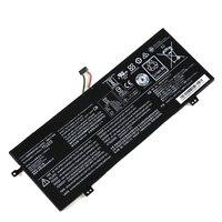 מחשב נייד lenovo GZSM סוללה למחשב נייד L15M4PC0 עבור סוללות Lenovo IdeaPad L15L4PC0 L15S4PC0 סוללה עבור מחשב נייד IdeaPad 710S סוללה (4)