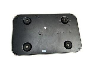 Image 5 - IP контроллер для PTZ камеры, сетевая клавиатура ONVIF 3D джойстик, 5 дюймовый цветной светодиодный дисплей, подключи и работай, USB и HDMI выход