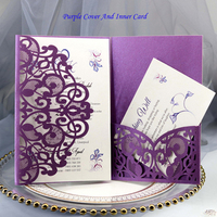 Cover And Inner Card 1