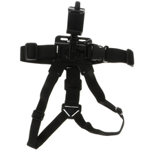 2020 Mobile Phone Chest Mount Harness Strap Holder Cell Phone Clip Action Camera for Samsung iPhone Plus Adjustable straps