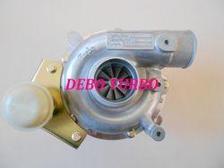 New rhf5 vida 8972402101 8973295881 turbo turbocharger for isuzu d max rodeo pick up 4ja1t 2.jpg 250x250