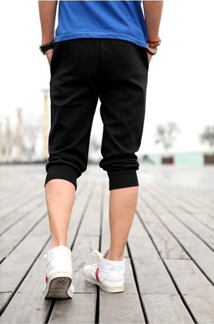 shorts&shorts men&short&mma&running shorts&bermuda masculina&polo&bermuda&men&beach&basketball shorts&gym&surf&brand&swimwear men&shorts jeans&bermudas&men shorts&short men&bermuda shorts&men beach&1