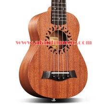 21 inch Sun Descendants Afanti ukulele (AUK-131)