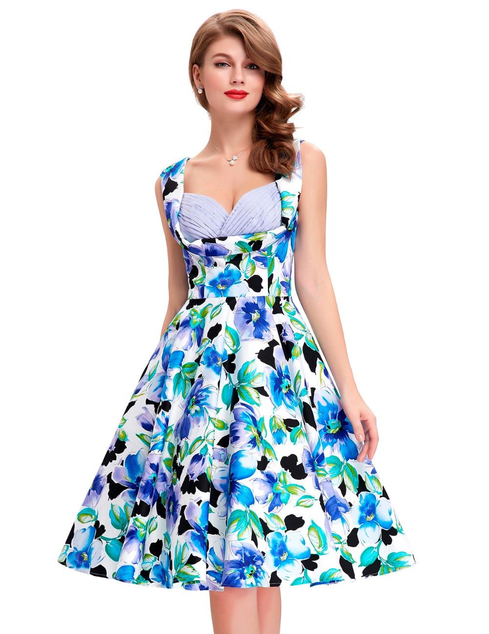 50s style dress patterns wwwimgkidcom the image kid