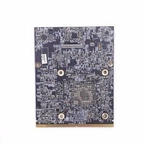 "Image 3 - Förderung HD 6970M HD6970 hd6970m 2GB 2G 1GB VGA Video Karte für Apple iMac 27 ""mid 2011 AMD Radeon A1312 661 5969 109 C29657 10"
