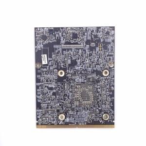 "Image 3 - promotion HD 6970M HD6970 hd6970m 2GB 2G 1GB VGA Video Card for Apple iMac 27"" mid 2011 AMD Radeon A1312 661 5969 109 C29657 10"