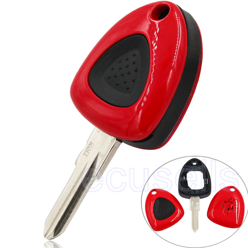 popular ferrari key-buy cheap ferrari key lots from china ferrari