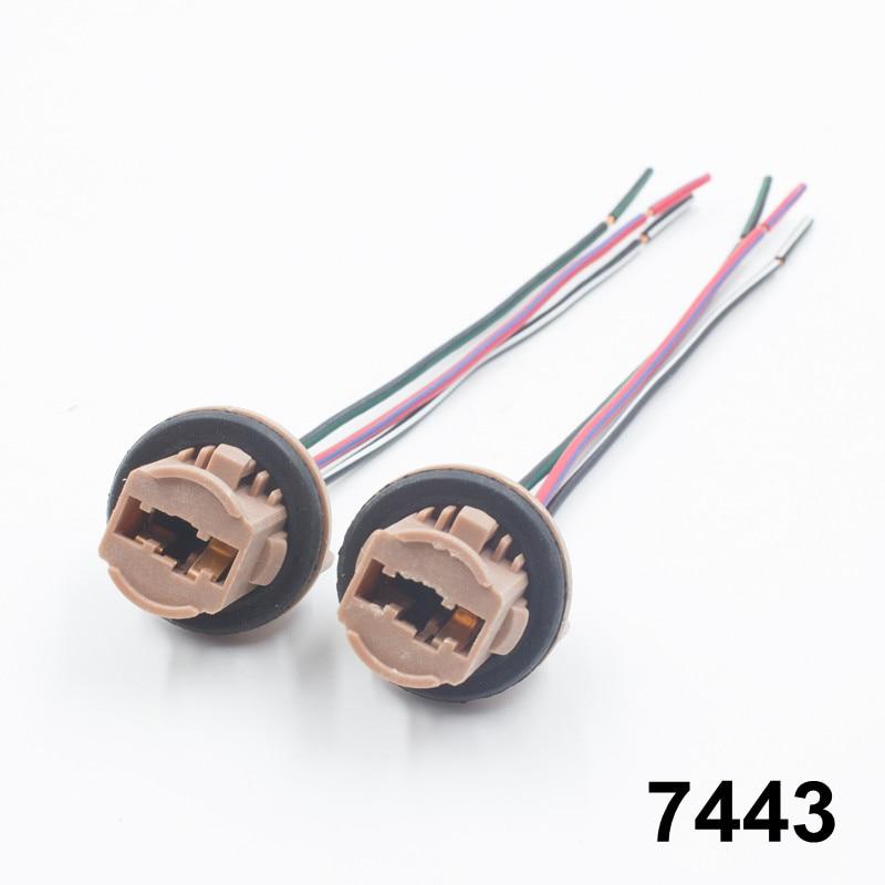 moto-777/KY regolatori blu pour Buell X1/Lightning 98/99/00/01/02