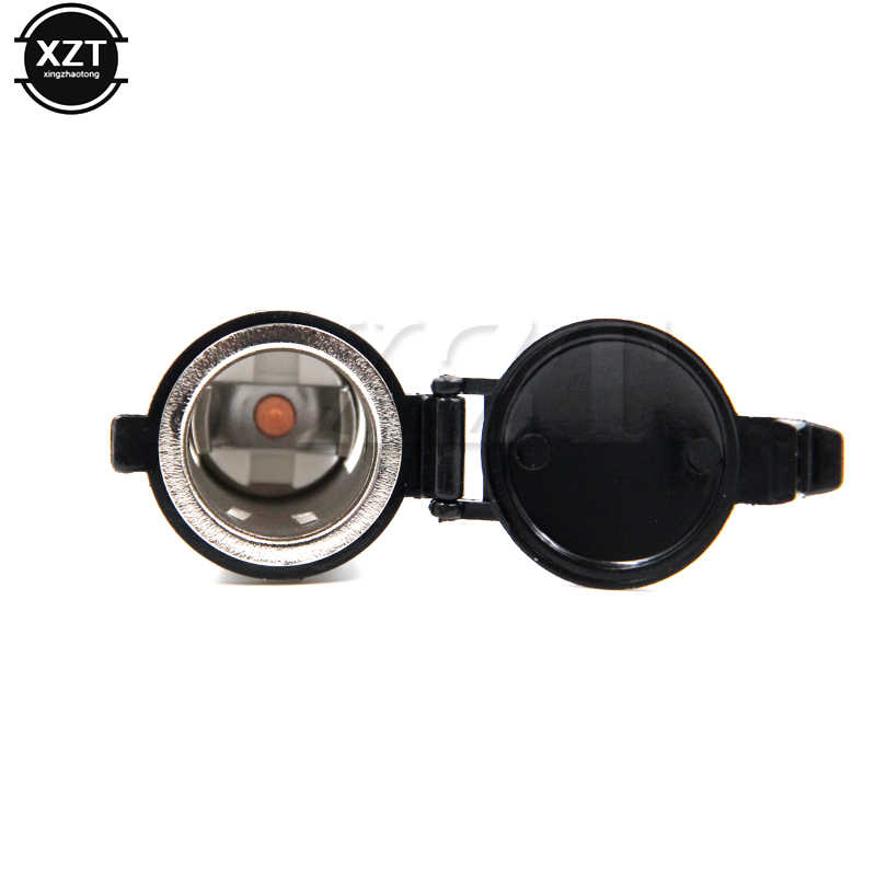 Kualitas Tinggi 12 V 120 W Mobil Motor Soket Daya Pemantik Rokok Outlet Plug