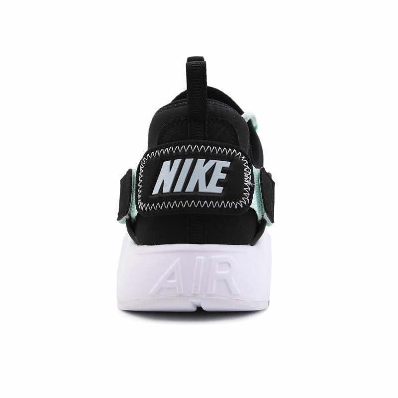 entregar Doctrina Goteo  Zapatillas de deporte NIKE AIR HUARACHE CITY LOW para mujer recién llegadas  2018|Zapatillas de correr| - AliExpress
