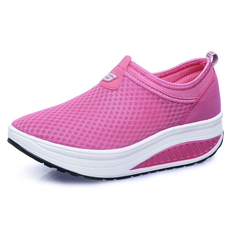 running shoes breathable lightweight lose weight
