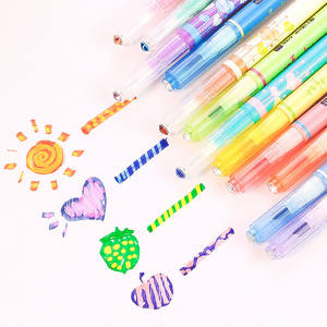 best top magic markers colors