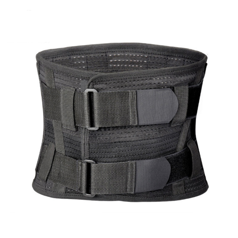 Lower Back Brace 1
