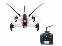 Original Walkera Rodeo 150 with DEVO 7 Remote Control Racing Drone with 600TVL Camera RTF